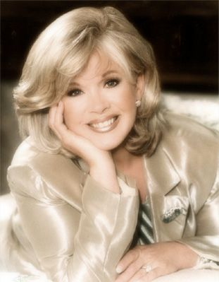 Connie Stevens Famous People multicityworldtravel.com We cover the world over 220 countries, 26 languages and 120 currencies Hotel and Flight deals.guarantee the best price