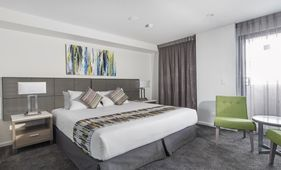 Aspire-Wing-Metro-Hotel-Perth