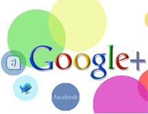 ¿Cómo ha sido el nuevo diseño de Google+? Te lo explicamos en Soymnaitas.com
