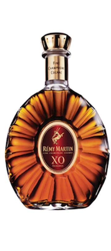 10% OFF for 6 or more bottles – automatically deducted at CHECKOUT Country of Origin: France In 1981, Cellar Master André Giraud set out to create an XO that would express the excellence of the Cognac Fine Champagne. Rémy Martin XO is composed of over 400 eaux-de-vie coming exclusively from the  highest-quality vineyards of Cognac, …