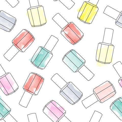 Background Nailpolish | Esmaltes E Afins | Pinterest | Polish Nails And Backgrounds