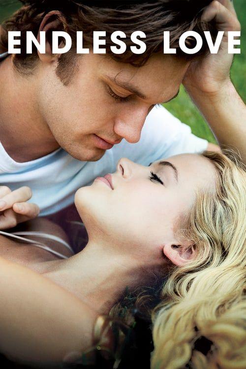 Watch->> Endless Love 2014 Full - Movie Online