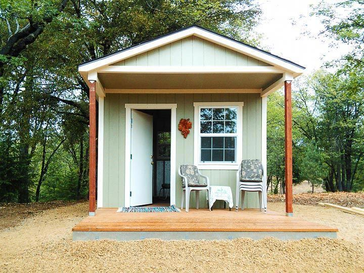 Storage Sheds St. Louis Missouri Tuff Shed Storage