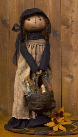 ......oh what a sweet country girl!....so very simple in detail and yet so very LOVELY!....