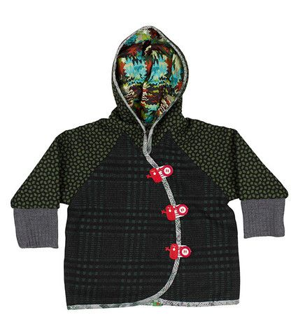 Winter 14 Do Anything You Like Jacket http://www.oishi-m.com/collections/whats-new/products/do-anything-you-like-jacket