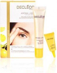 Aroma Lisse Eye Kit