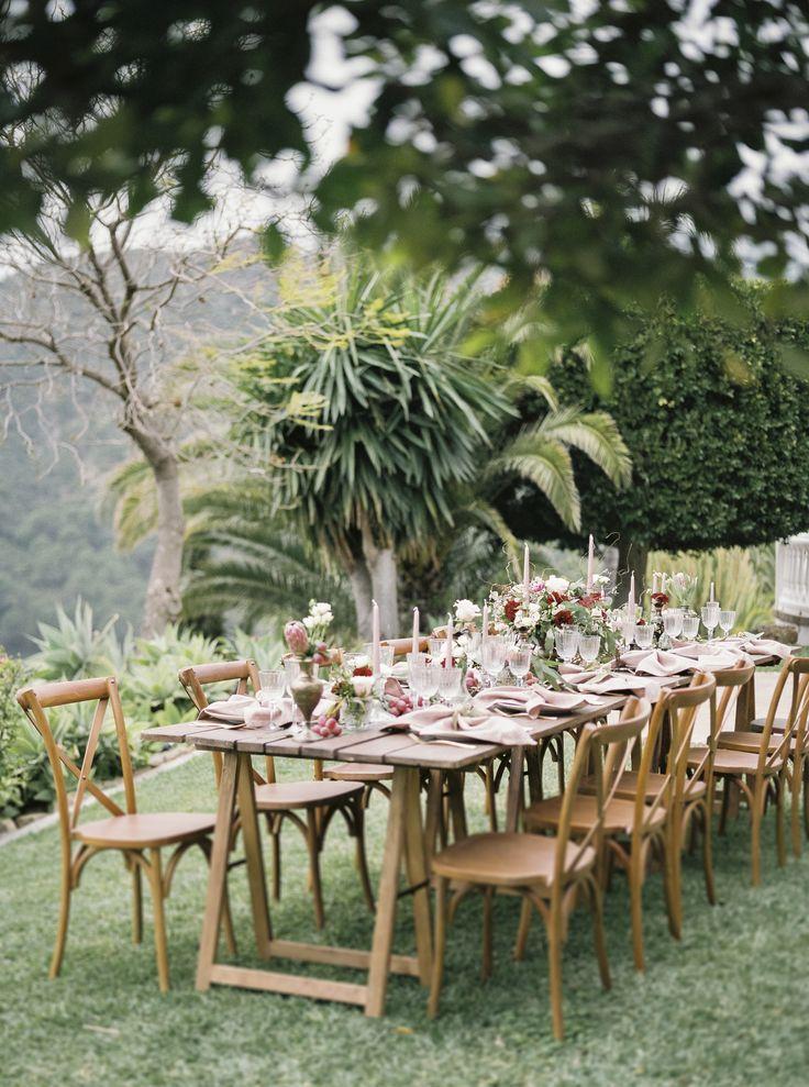 Micro wedding near marbella in 2020 destination wedding