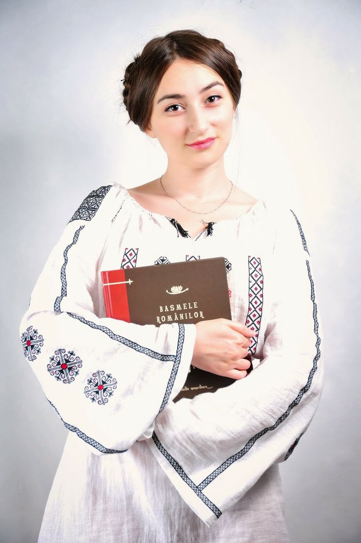 Simona Moon