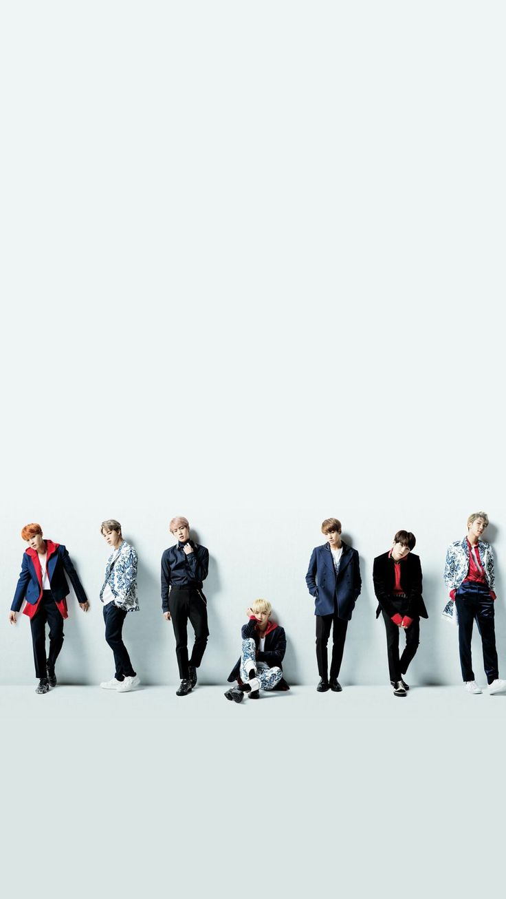 Laptop Background Bts Just One Day