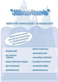 Arjen selviytymiskeinot [Tampereen kaupunki - Perhe- ja sosiaalipalvelut - Neuropsykiatriset erityisvaikeudet]