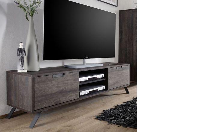 43 best meuble tv contemporain images on pinterest color for Meuble tv italien