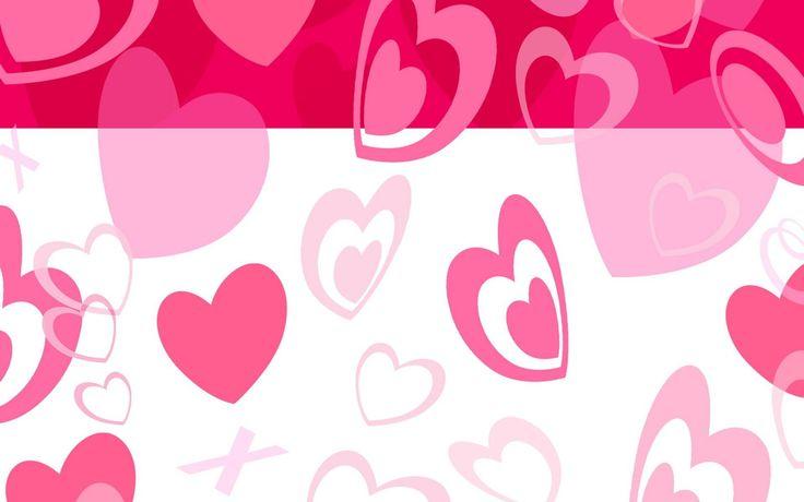 Valentine Day 2017 HD Images 3   Valentine Day 2017 HD Images ...