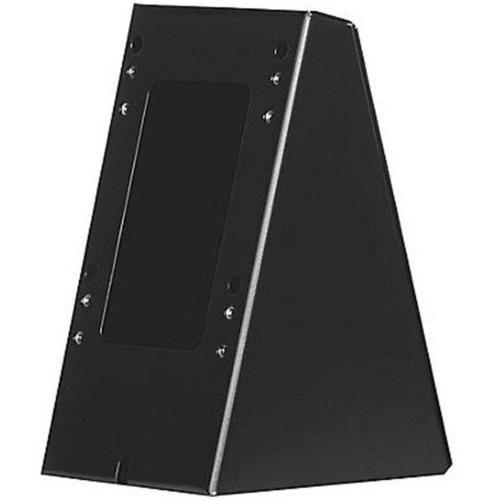 ArmorActive MFG00520 Figure 8 VESA Mount For Tablets - Black
