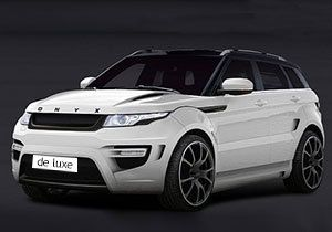 Hire a Range Rover from Deluxe Car London : Hire a Range Rover from Deluxe Car London    http://www.de-luxecarhire.co.uk/auto/make_model/range-rover/