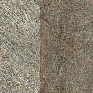 Plovoucí podlaha VERDE GRIS | Korek Jelínek