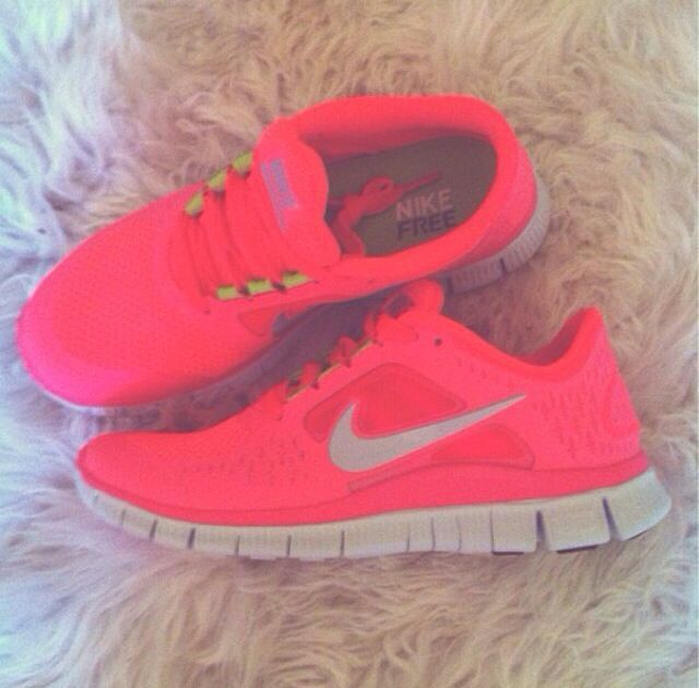 57 best Pink Nikes for Womens images on Pinterest Nike shoes, Nike