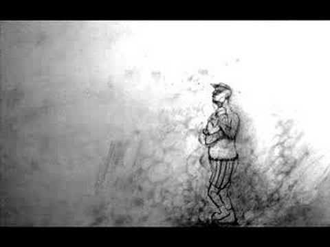 Patrick Watson - The Great Escape