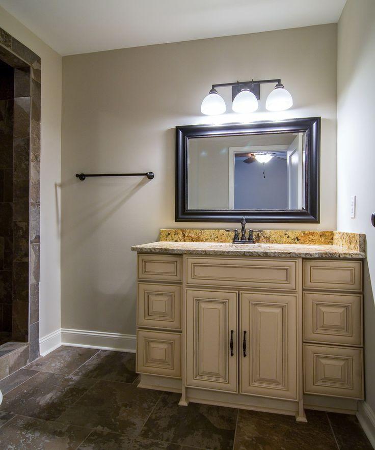 Dream Kitchen And Bath Nashville: 15 Best Sink & Bath Images On Pinterest