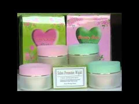 Cream Algae Asli 082326626486 || Cream Herbal Algae Beauty Series (DOV)