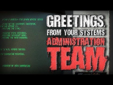 Best 25+ System administrator ideas on Pinterest Sql inner join - unix sys administration sample resume
