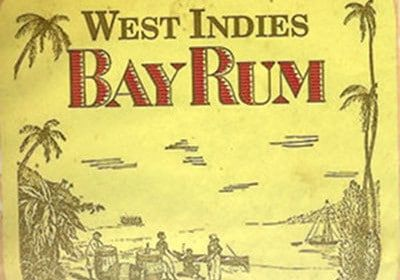Why buy it, when you can make your own just like the 16th century sailors did? In this article, we're going to share a homemade bay rum aftershave recipe from a 19th Century barber manual.