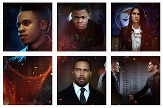 When Does Power Come Back On? - Season 5 Release Date  Power's season 5 release date will most likely be Sunday June 17 2018 or Sunday June 24 2018. This post contains spoilers. If you haven't watched the season 4 finale of Poweryou should stop reading. The Starz series continues to get better despite leaked episodes and Raina's death. Surprisingly Raina's death brought the St. Patrick family together.  Tariq becomes Ghost  They say the sins of the father fall on the child and that's exactly…