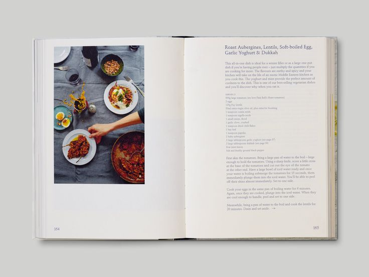 Ducksoup Cookbook   A Practice for Everyday Life #publishingdesign #editorial #layout #typedesign #graphicdesign #cookbookdesign