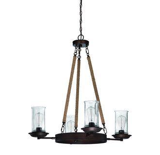 jeremiah lighting kitchen table light