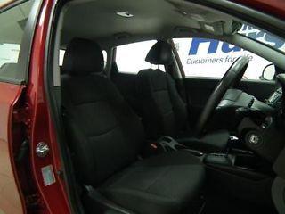 Hyundai I30 1.6 CRDi Comfort 5dr Auto (2011) County Antrim Picture 8