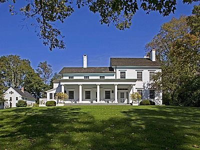 747 N Quaker Hill Rd, Pawling, NY 12564 | Zillow | Luxury ...