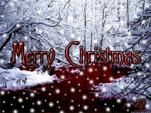 animatede gif christmas scenes   http images2 layoutsparks com 1 70405 red white animated christmas gif