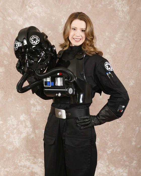 star-wars-cosplay-tied-blonde-nude-wife