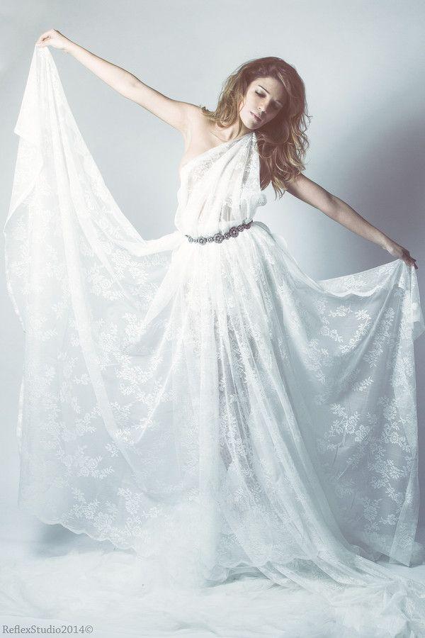 Be a princess... by ReflexStudio - Studio fotografico Milano on 500px
