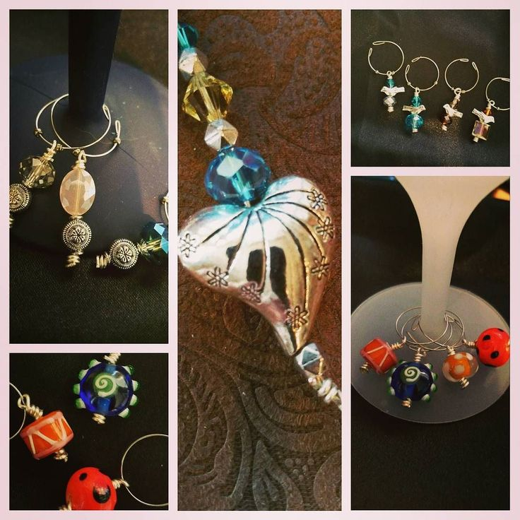 Don't forget to visit the new Etsy shop I'm obsessed with! Kellybussio.etsy.com.  Amazing bookmarks and wine charms.  #kraftkonnectionutah #newitems #sale #etsyshop #etsyhandmade #etsyseller #etsy #shopetsy #shoplocal #wine #winecharms #books #bookmarks #l4l #followback #supportsmallbusiness #shophandmade #shopetsy by kraftkonnection