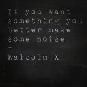 malcolm x quotes - Bing images