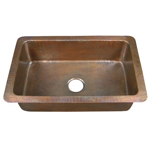 Tiny House Farmer Kitchen Sinks