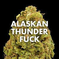 640 best WEED!!!! images on Pinterest | Medical cannabis ...