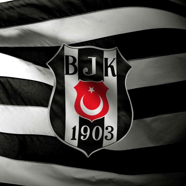 Yaşattığın büyük zafer için teşekkürler Beşiktaş