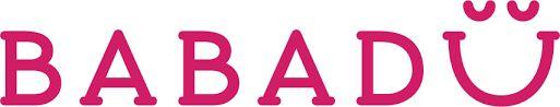 Свежие эксклюзивы для ВАС!  Babadu промокод май-июнь 2015 на скидку 10% на раздел 'Выпускной 2014'. - http://babadu.berikod.ru/coupon/28711/  Промокод Бабаду май на скидку 10% на воздушного змея! - http://babadu.berikod.ru/coupon/28726/  Промо-код Babadu май 2015 на скидку 10% на детские ролики и защиту! - http://babadu.berikod.ru/coupon/28732/  #Babadu #промокод #бабаду #Berikod