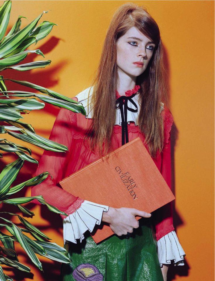 Vogue_Italia_-_Marzo_2016__dragged__2-page5.jpg