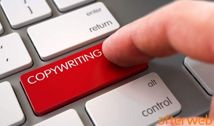 Planujecie odświeżyć treści na stronie? Nie zapomnijcie o SEO Copywritingu: https://afterweb.pl/seo/zainwestuj-w-dobry-seo-copywriting-i-obserwuj-jak-twoja-strona-zdobywa-nowy-ruch-z-google/