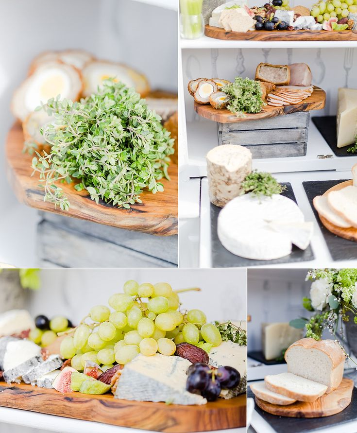 Evening Wedding Reception Food Ideas: 17 Best Images About Kalm Kitchen Evening Food On