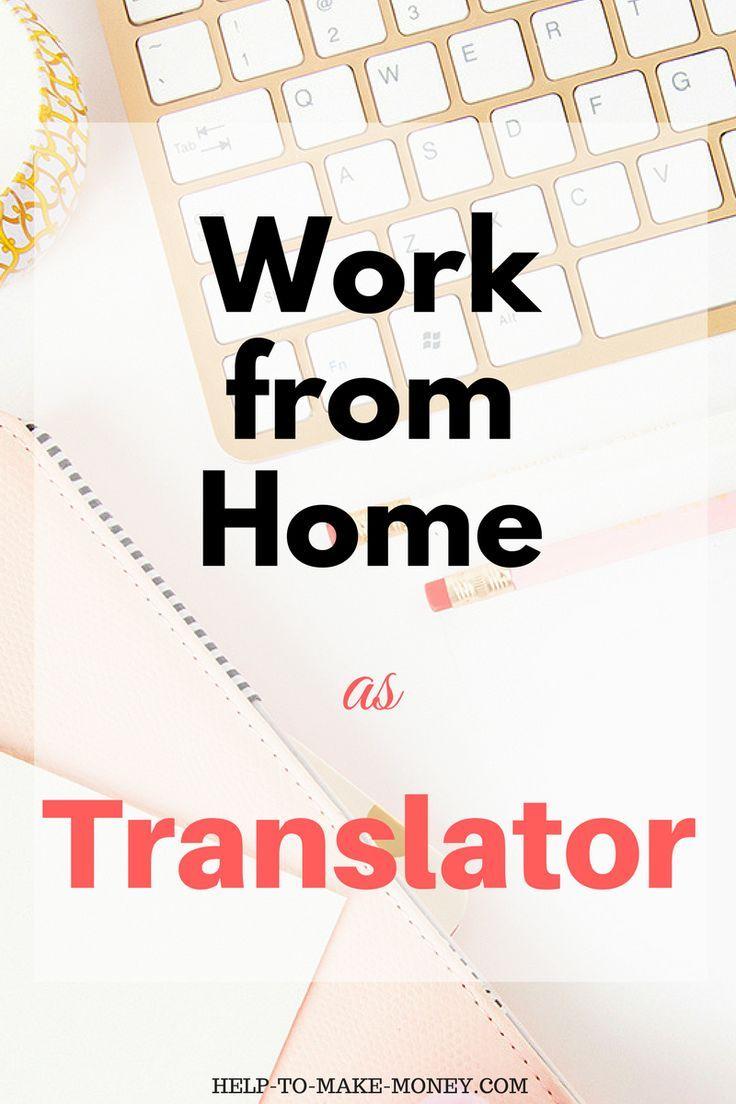 Online Translator Jobs | SHARE YOUR BLOG! | Online jobs from home