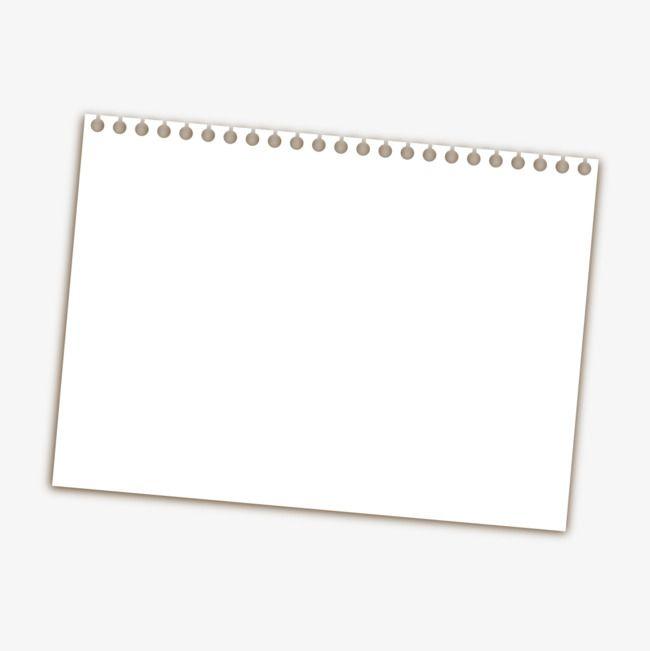 أبيض نماذج التقويم Calendar Template Calendar Templates
