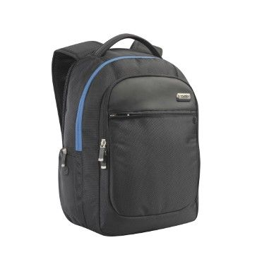 SS152 - FOREMAN Business backpack