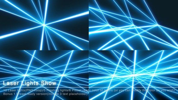 Pin On After Effects Light Backgrounds