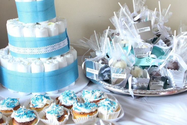 Grateful Sunday: I'm Going To Be An Aunt + Hosting a Baby Shower