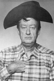 Tom Poston (1921-2007)......... (Thomas Gordon Poston)......... Actor, Comic Actor, Game Show Panelist, Variety Show Host