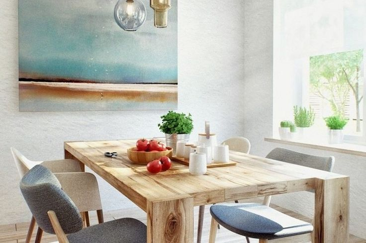 design-scandinave-salle-manger-tbleau