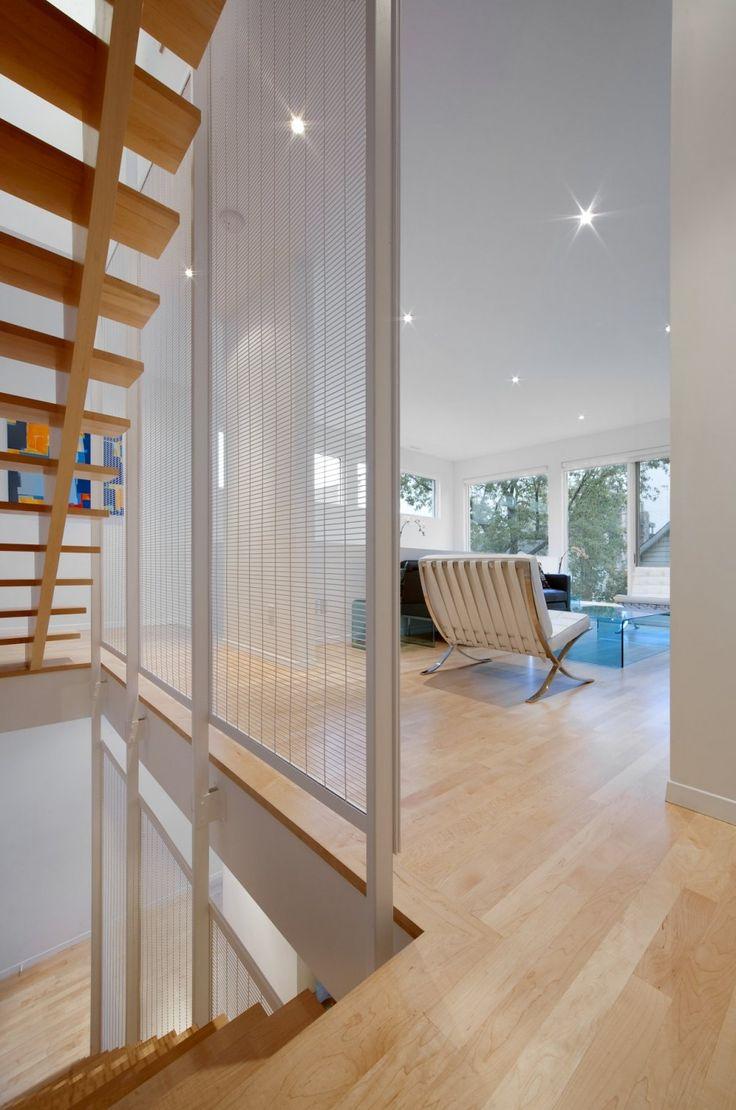 Maple Floors On Pinterest Architecture Hallways And Furniture Ideas